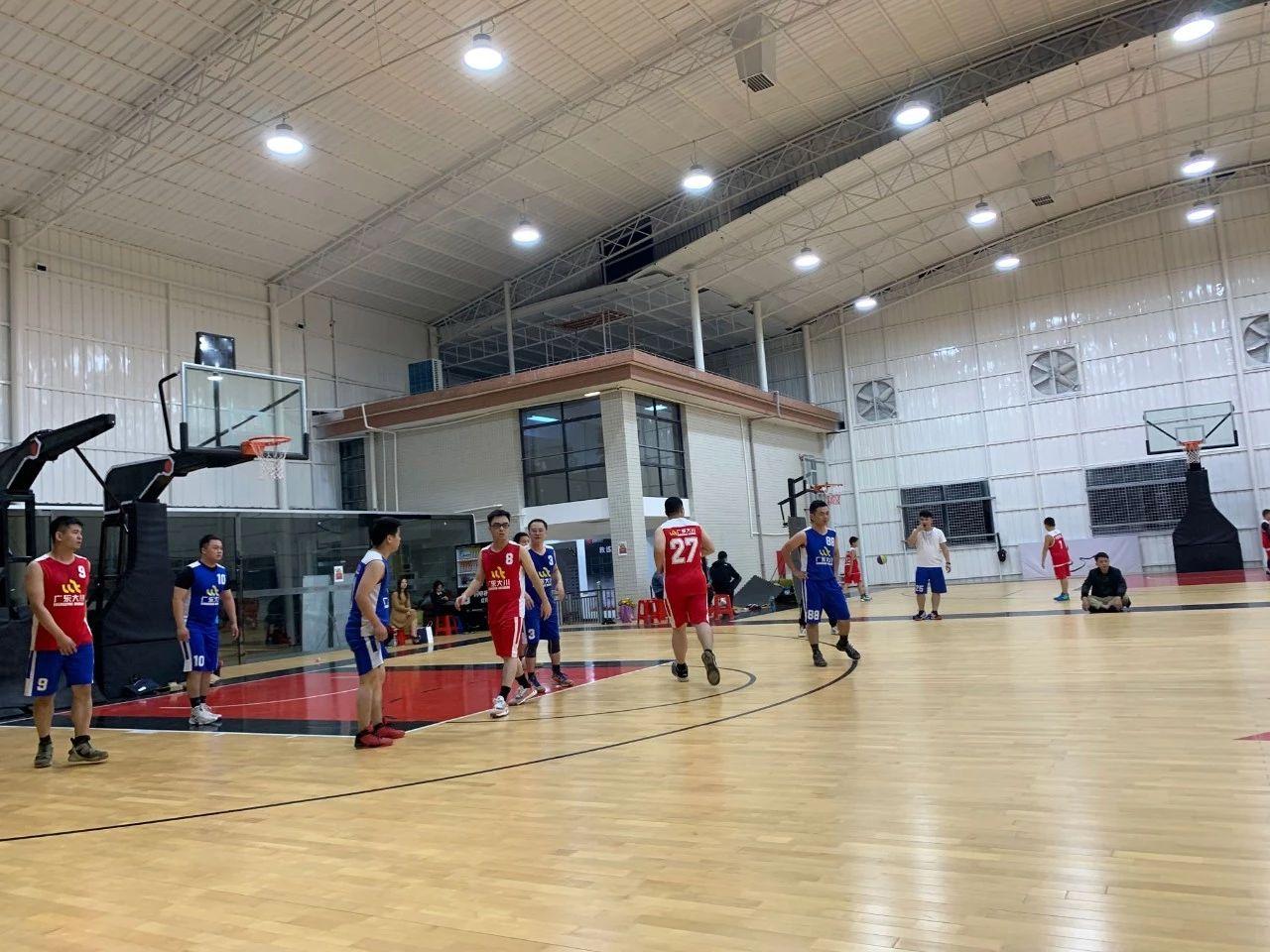 篮球01.jpg