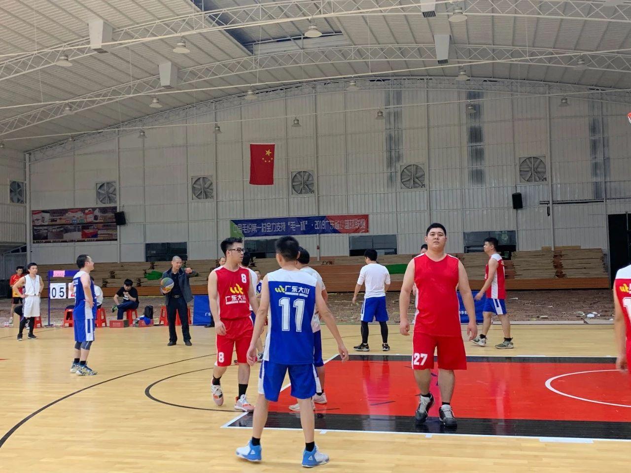 篮球03.jpg